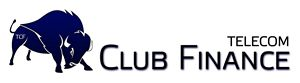logo Club Finance