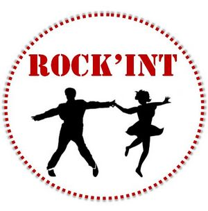 logo Rock'INT